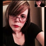 Miss from Grand Falls-Windsor | Woman | 39 years old | Virgo
