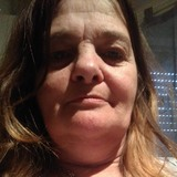 Patricia from Morez   Woman   53 years old   Gemini