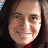 Dee from Englewood | Woman | 50 years old | Virgo