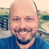 Phoenix from Rapid City | Man | 41 years old | Aquarius