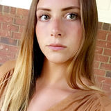 Emily from Columbia | Woman | 26 years old | Aquarius