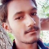 Bsdafda from Mundra | Man | 21 years old | Gemini