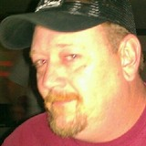Guy from Lesterville | Man | 49 years old | Scorpio
