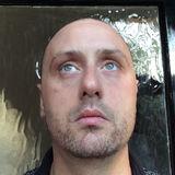 Hawah from Preston | Man | 38 years old | Capricorn