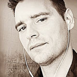 Cuteguy from Campbell River | Man | 41 years old | Gemini