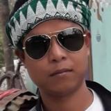 Pulok from Barpeta Road | Man | 30 years old | Virgo