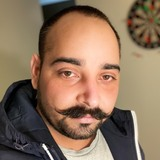 Jagroopjohalkd from Dayton | Man | 29 years old | Pisces