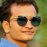 Randhir from Nagothana   Man   24 years old   Capricorn