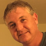 Greg from New Madrid | Man | 47 years old | Pisces