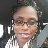 Candyyamz from Lorain | Woman | 34 years old | Cancer