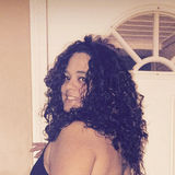 Becka from Millville | Woman | 48 years old | Scorpio