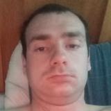 Marcusgrim from Aylesbury | Man | 27 years old | Gemini