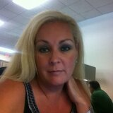 Phrona from Alamo   Woman   45 years old   Sagittarius