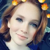 Lovinonred from New Bern | Woman | 25 years old | Aries