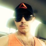 Gaets from Pembroke | Man | 23 years old | Scorpio