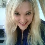 Tawanda from Cortez | Woman | 39 years old | Capricorn
