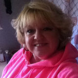 Pamelakm from Utica | Woman | 58 years old | Cancer