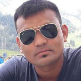 Ankit from Nadiad | Man | 30 years old | Scorpio