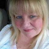 Cindyhurd from Williamsport | Woman | 58 years old | Scorpio