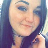 Amanduhbabyy from Jacksonville   Woman   28 years old   Sagittarius