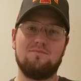 Beef from Remsen | Man | 22 years old | Taurus