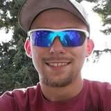 Wildbill from Adona | Man | 25 years old | Virgo
