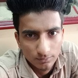 Sawrup from Jaisalmer | Man | 23 years old | Aries