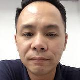 Cyyeo from Batu Pahat   Man   35 years old   Capricorn