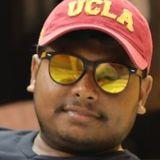 Subhash from Tirupati | Man | 24 years old | Gemini
