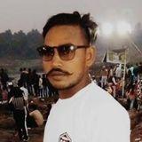 Amarjeet from Vapi | Man | 28 years old | Leo