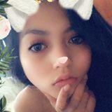 Panda from Dunedin | Woman | 24 years old | Aries