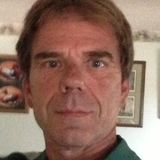 Mrk from Saline | Man | 58 years old | Libra