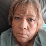 Jackie from Pocatello | Woman | 65 years old | Virgo