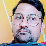 Mahendra from Nokha | Man | 37 years old | Pisces