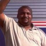 Jay from Atlanta   Man   44 years old   Aquarius