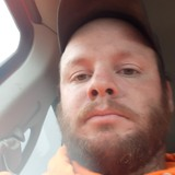 Aj from Leola | Man | 33 years old | Cancer