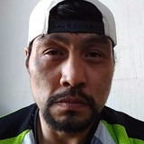 Hulk from Gjoa Haven | Man | 43 years old | Virgo