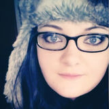 Rainbowpudding from Racine | Woman | 30 years old | Scorpio