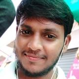Bhanukumar from Vijayawada | Man | 24 years old | Virgo