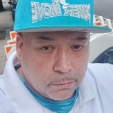 Elguason from Greenville   Man   48 years old   Sagittarius