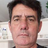 Correcaminos from Granadilla de Abona   Man   62 years old   Pisces