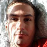 Jones from Greenwood | Man | 40 years old | Scorpio