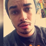Davidminaj from Lompoc | Man | 26 years old | Libra