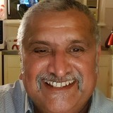 Malachi from Balgowlah | Man | 69 years old | Pisces
