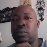 Bigboymoney from Green Cove Springs | Man | 44 years old | Libra