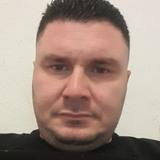Zahercwb from Oberhausen | Man | 39 years old | Leo