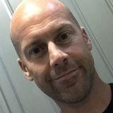 Rosey from Warrington | Man | 45 years old | Taurus