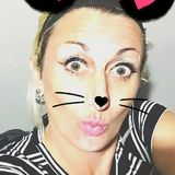 Netstar from South Melbourne | Woman | 44 years old | Libra