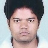 Rahul from Talbahat   Man   35 years old   Leo