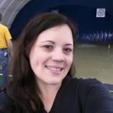 Jennifer from Harrison Township   Woman   44 years old   Aquarius